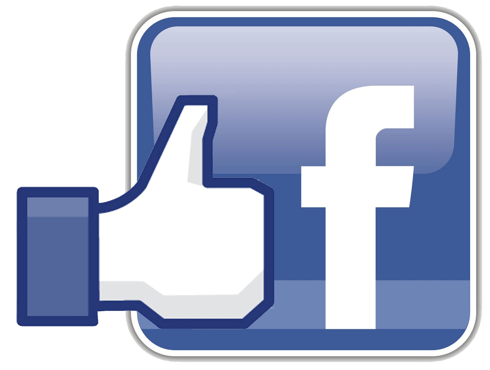 din behandling facebook